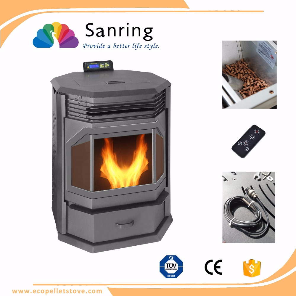 pot belly pellet stove pot belly pellet stove suppliers and