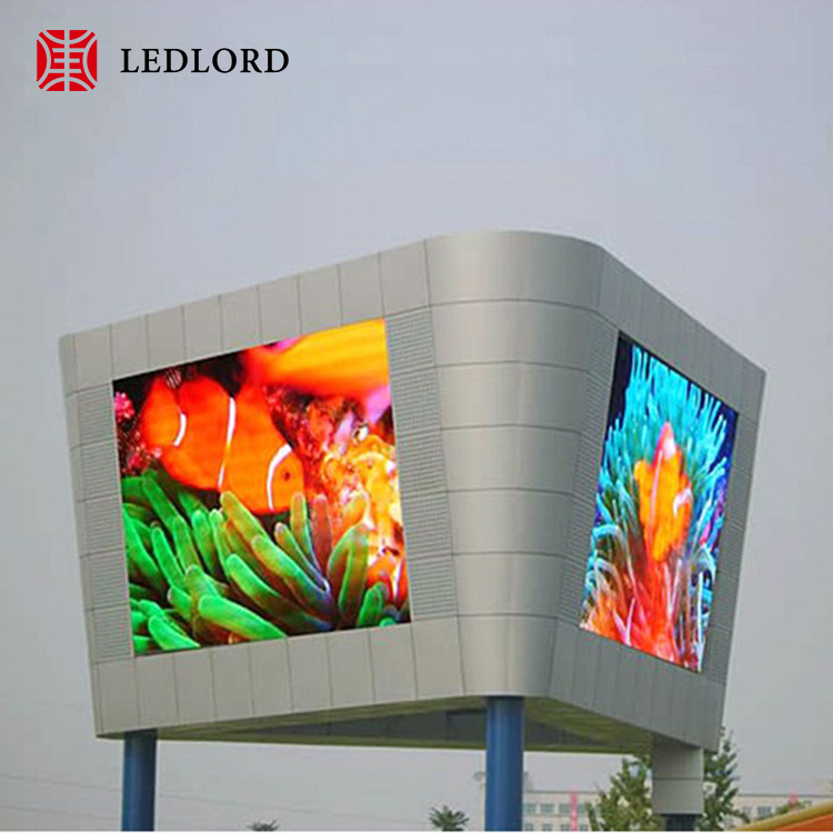 Price List Roll Up Rollable Led Screen - Buy Price List Led Screen,Roll Up  Led Screen,Rollable Led Display Product on Alibaba com
