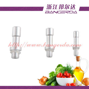 Exhaust pipe /pressure cooker spare part/ pressure cooker accessories
