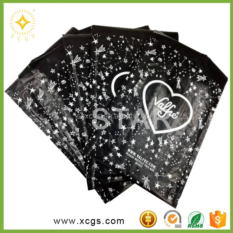 Customized Printed Poly Bubble Mailers / Wholesale Poly Bubble Shipping Bag