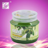 /product-detail/natural-looking-500ml-intense-hydrating-hair-mask-1658403435.html