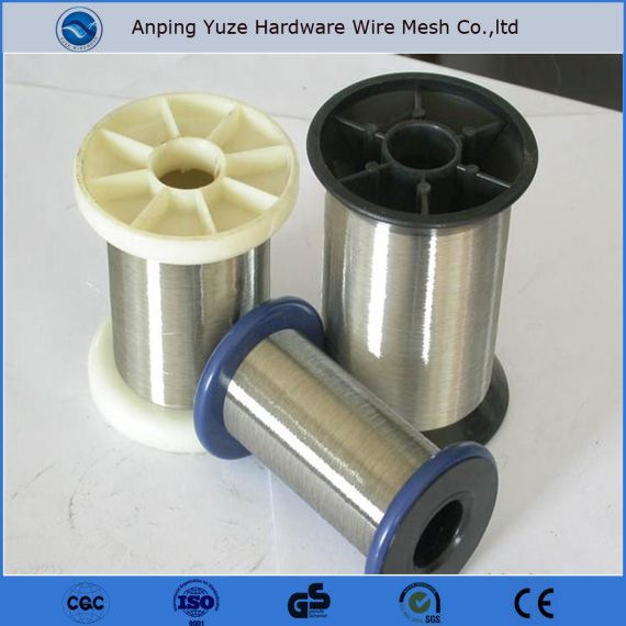 Stainless Wire Mig Wire Wholesale, Stainless Wire Suppliers - Alibaba