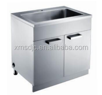 Outdoor Sinks Cabinets, Outdoor Sinks Cabinets Suppliers And Manufacturers  At Alibaba.com