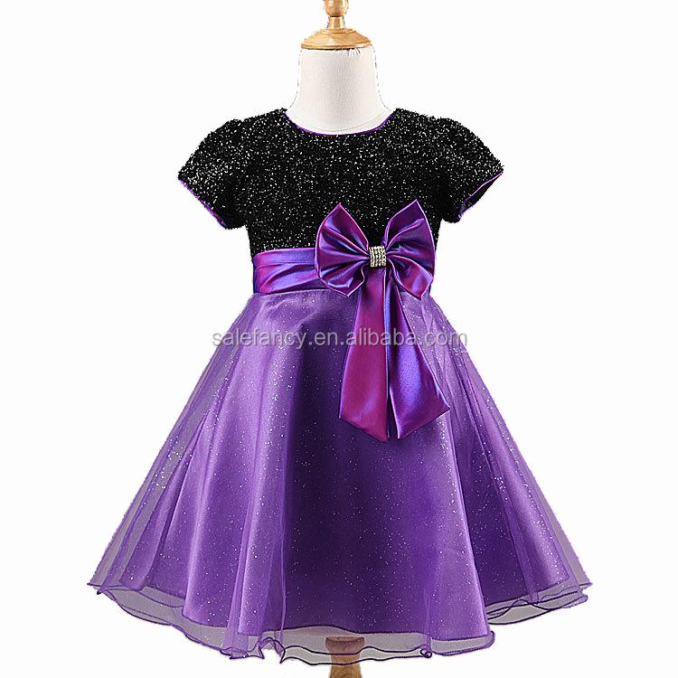 b7ee8c92f1b Kids Princess Wedding Dresses Baby Girl Summer Dress Qgd-2010 - Buy ...