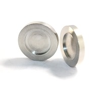 China supplier stainless steel dics for dress