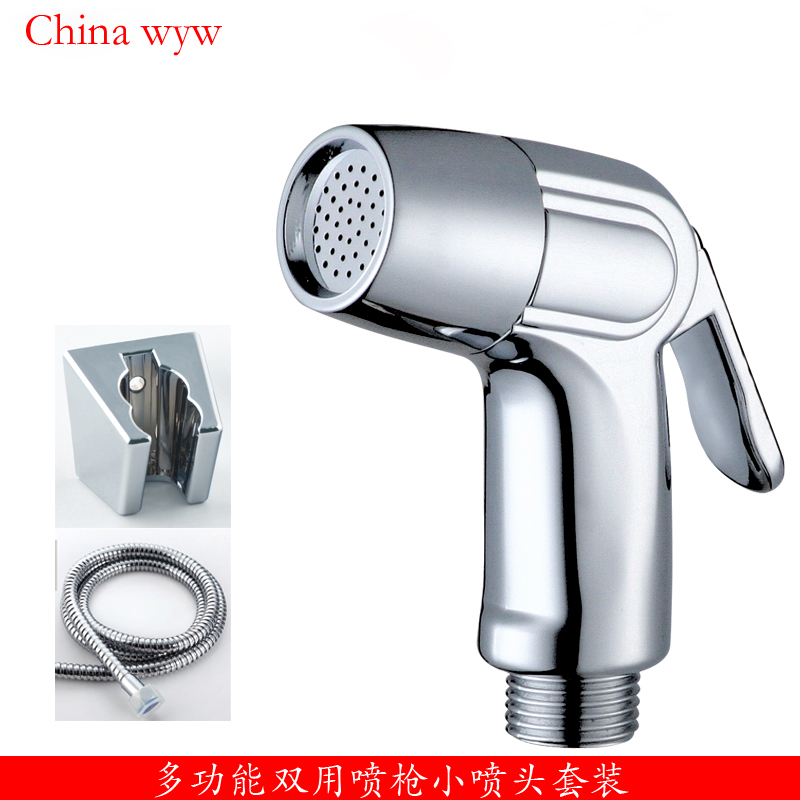 Toilet Washer Hose Reviews Online Shopping Toilet Washer
