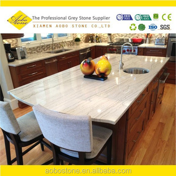Lowes solid surface marble kitchen countertops price for Price solid surface countertops