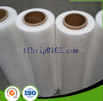 Stretch Hood Film Packing Film