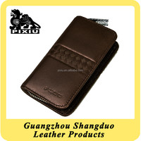 Alibaba China Leather Products Caft Leather Wholesale Key Case