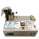 Automatic Hot Cut Embroidery Label Cutter for Garment Industry 102