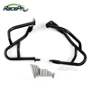 Motorcycle Front Engine Protector Crash Bar for BMW R1200R (2007-2014)