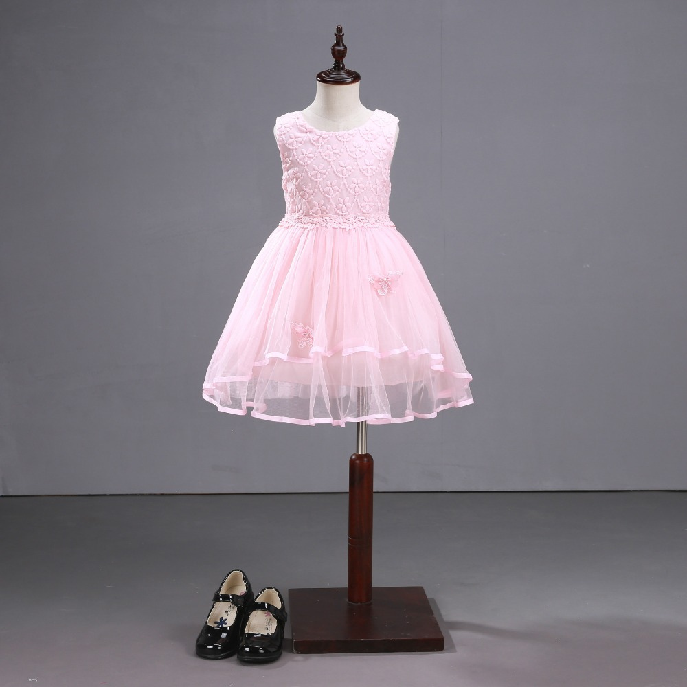 Venta al por mayor vestidos para usar de dia-Compre online los ...