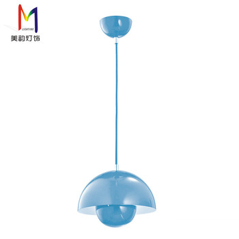 Meiyun china cheap ceiling cone indoor hanging light glob led meiyun china cheap ceiling cone indoor hanging light glob led pendant lamp office aloadofball Image collections
