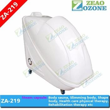 Health Benefits Ozone And Sauna Therapy Machine - Buy Ozone Steam Sauna For  Sale,Ozone Sauna,Ozone Steam Sauna Product on Alibaba com