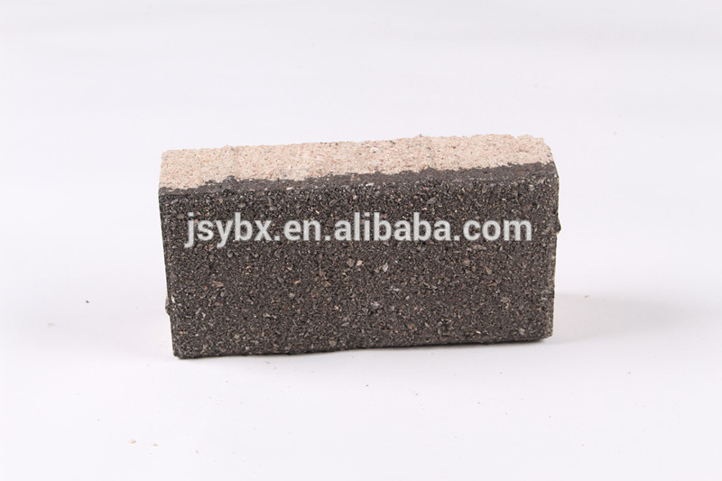 Weilin used brick prices shopping