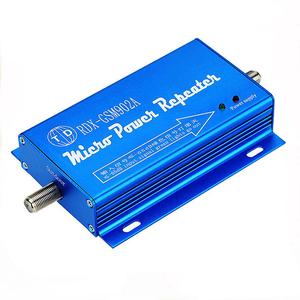 Long Range Gsm Repeater 900 Mhz, Long Range Gsm Repeater 900