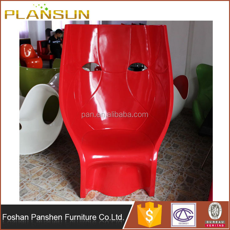 Replica Nemo Chair, Replica Nemo Chair Suppliers And Manufacturers At  Alibaba.com