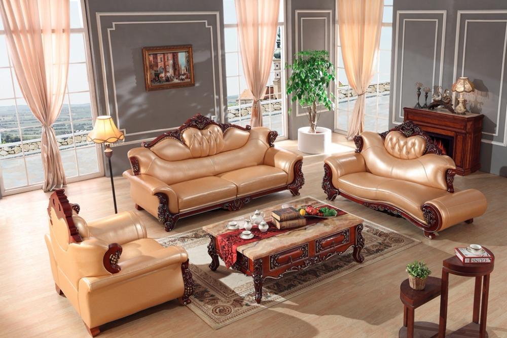 Alta qualit mobili divani componibili negozio promozioni for Divano ottomano