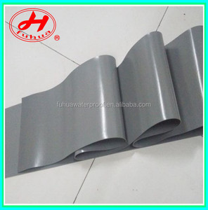 Pvc Sheet Rolls Waterproofing Roofing Whole Suppliers Alibaba