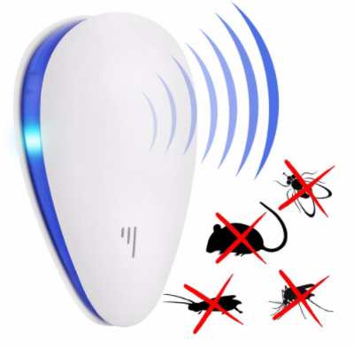 Outdoor Ant Control Outdoor Ant Control Suppliers And Manufacturers