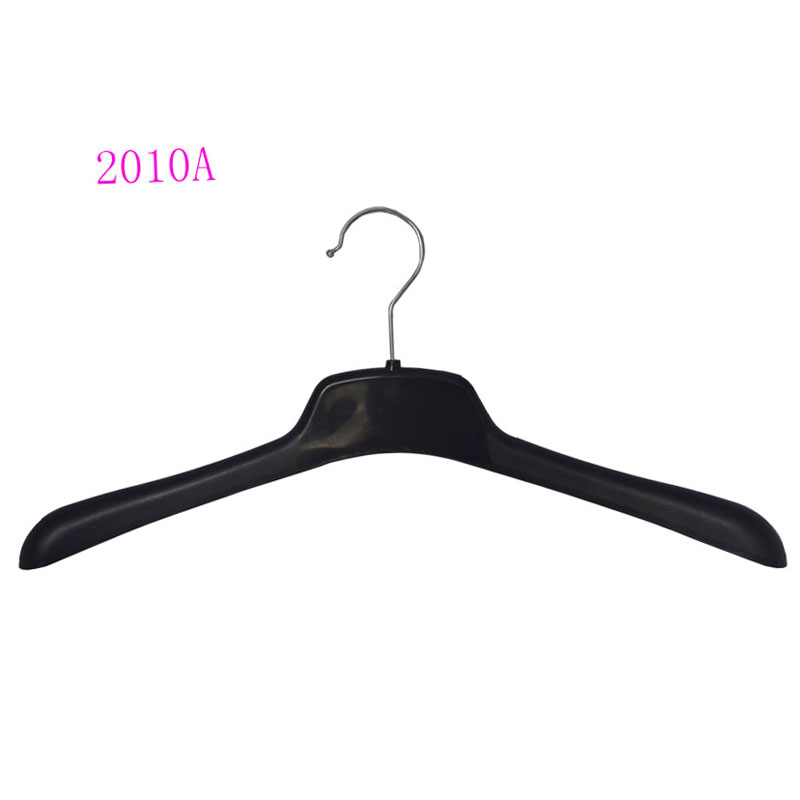 Leather Coat Hanger, Leather Coat Hanger Suppliers And Manufacturers At  Alibaba.com