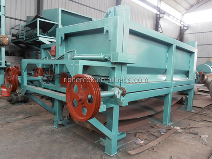 woodworking for making plywood log wood peeling machine