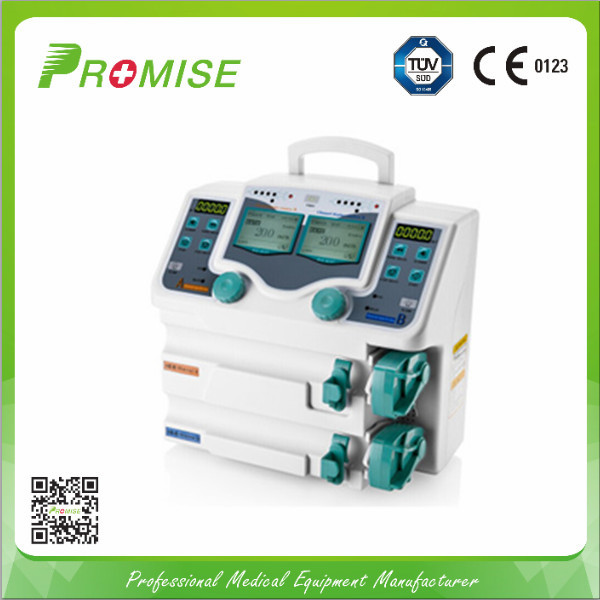 Odm sensor pump china cheap portable electric syringe pump top syringe pump price
