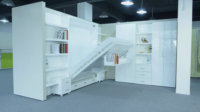 de madera muebles del dormitorio muebles de dise o On diseño de muebles mdf