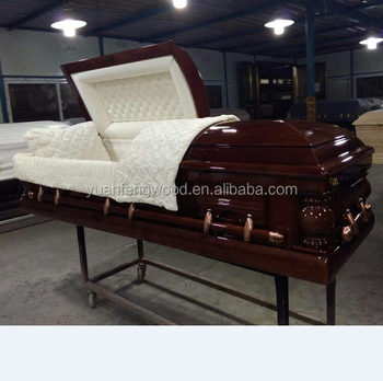 Statesman Cardboard Coffins And Fiberglass Casket Burial Equipment - Buy  Cardboard Coffins,Fiberglass Casket,Burial Equipment Product on Alibaba com