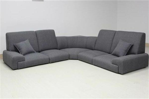 low floor sofa floor seating cushions sofa buy floor sofa low floor sofa floor seating. Black Bedroom Furniture Sets. Home Design Ideas