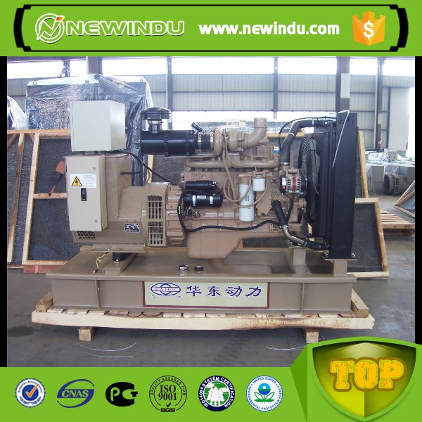 Top sale sany excavator SY155 SY16 spare parts