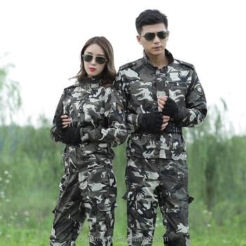merchant scottish new navy officer philippine army uniform buy