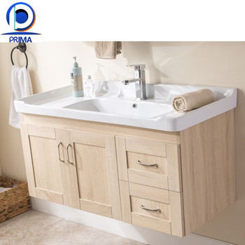 Antique Double Sink Vanity Tops For Bathrooms 24 Bathroom Small Designs Photo
