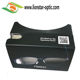 March Expo 10% Off Top Quality Custom Printing Logo Google Cardboard VR Cardboard For Smartphones