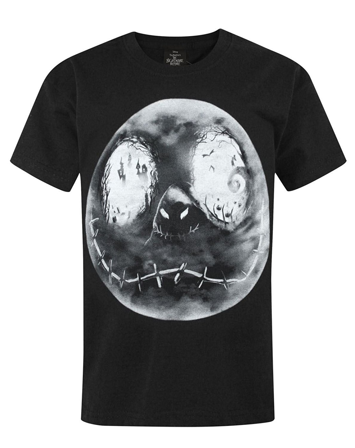 Cheap The Nightmare Before Christmas Shirt, find The Nightmare ...