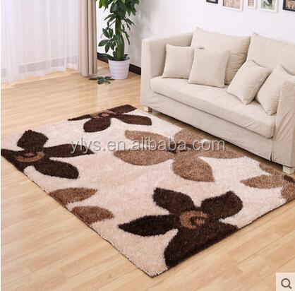 Elegancia de moda conforama moquetas y alfombras de piso for Alfombras baratas conforama