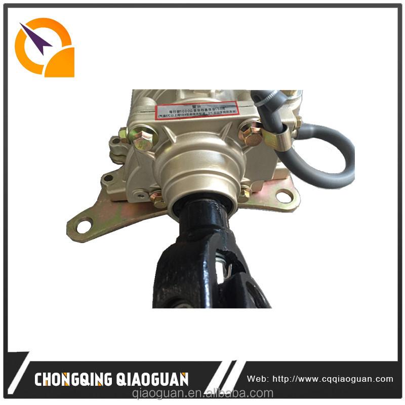 Дифференциал Chongqing - фото 5