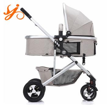 59151fa75 Plegable ligero Bebé cochecito/lujo cochecito de bebé cochecito para Bebé/plegable  cochecito de