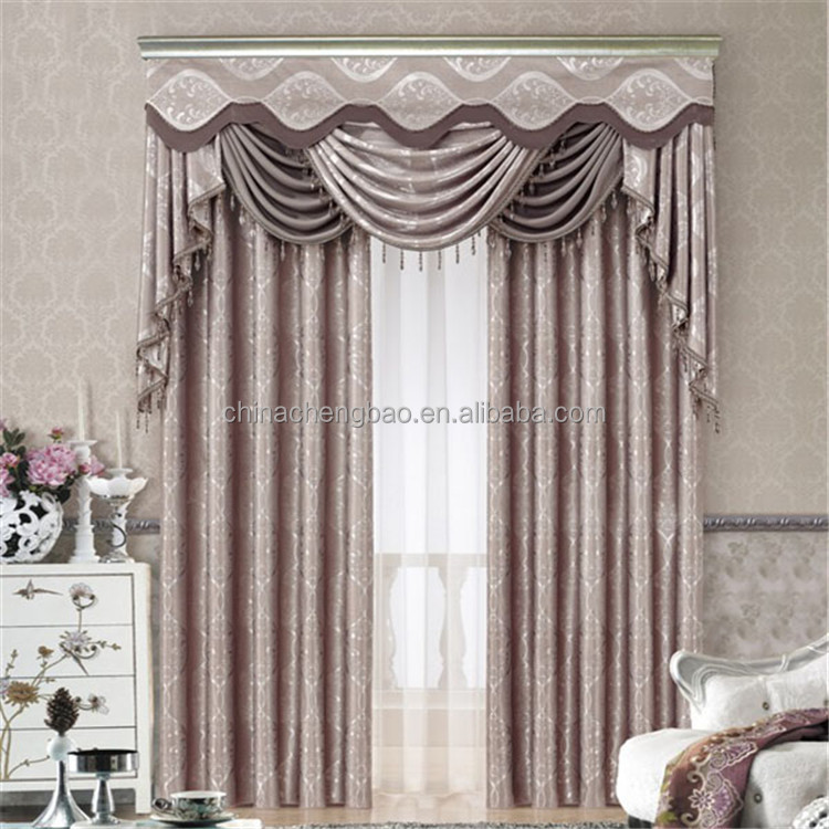 Cheap curtains made in china curtain menzilperde net for Cheap childrens curtain fabric