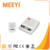 Meeyi Station Hotel Hospital Bank Tickets Counter Service Glass Window Intercom