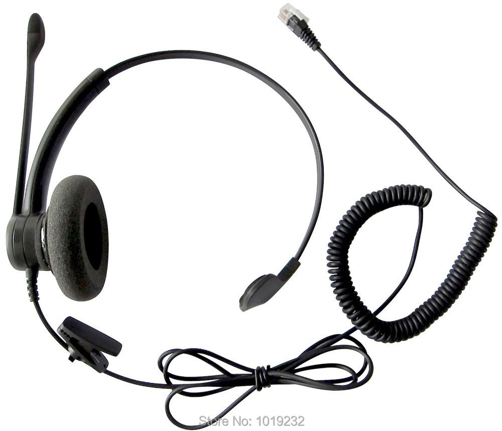 uniden headset wiring great installation of wiring diagram Old Phone Jack Wiring Diagram uniden headset wiring diagram david clark headset diagram bose headset jabra headset