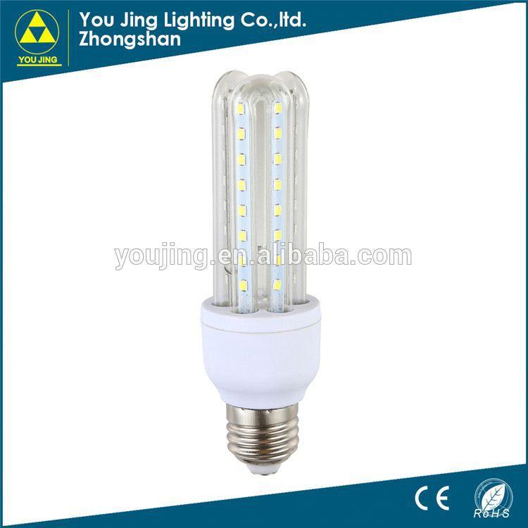 ampoule led 6000 lumens