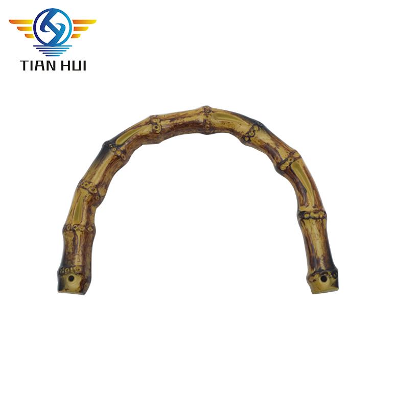 f08379b85 Catálogo de fabricantes de Bambú Maneja Para Los Bolsos de alta calidad y  Bambú Maneja Para Los Bolsos en Alibaba.com