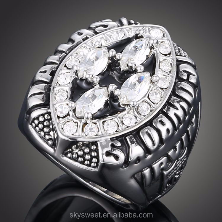 Dallas Cowboys Rings Dallas Cowboys Rings Suppliers and