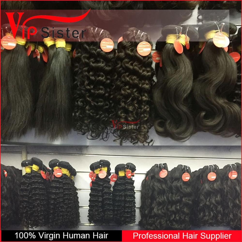 Indi Hair Extensions Virgin Wholesale Hair Weave Buy Wholesale