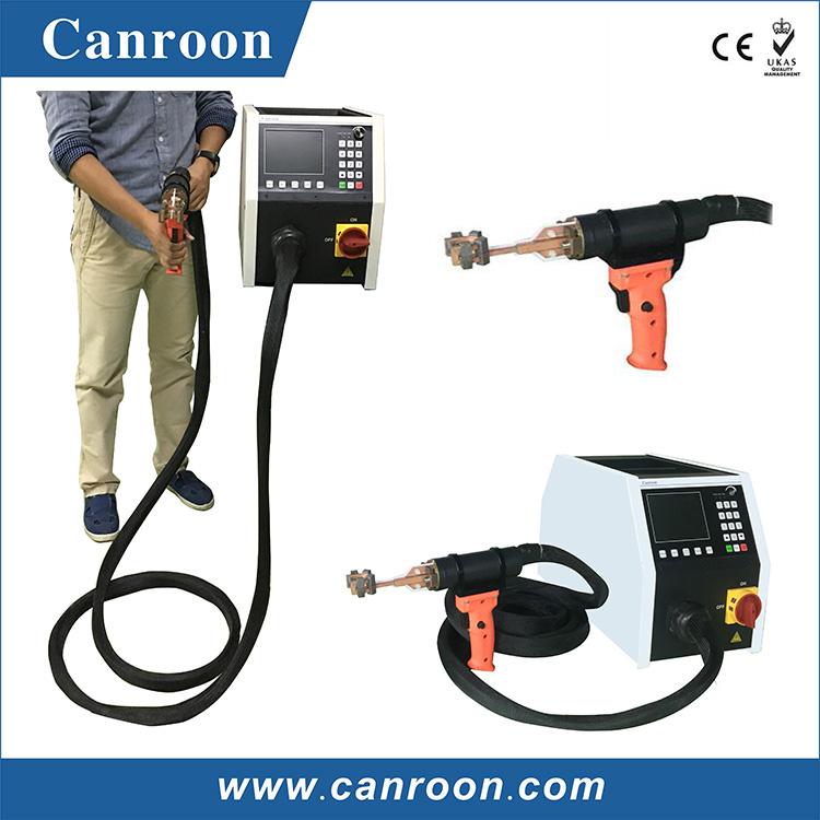 Finden Sie Hohe Qualität Kabel Induktionsheizung Ausrüstung ...