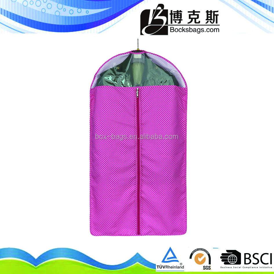 Garment Bags For Girls, Garment Bags For Girls Suppliers and ...