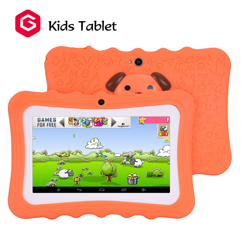 Kid-Tablet-18.jpg