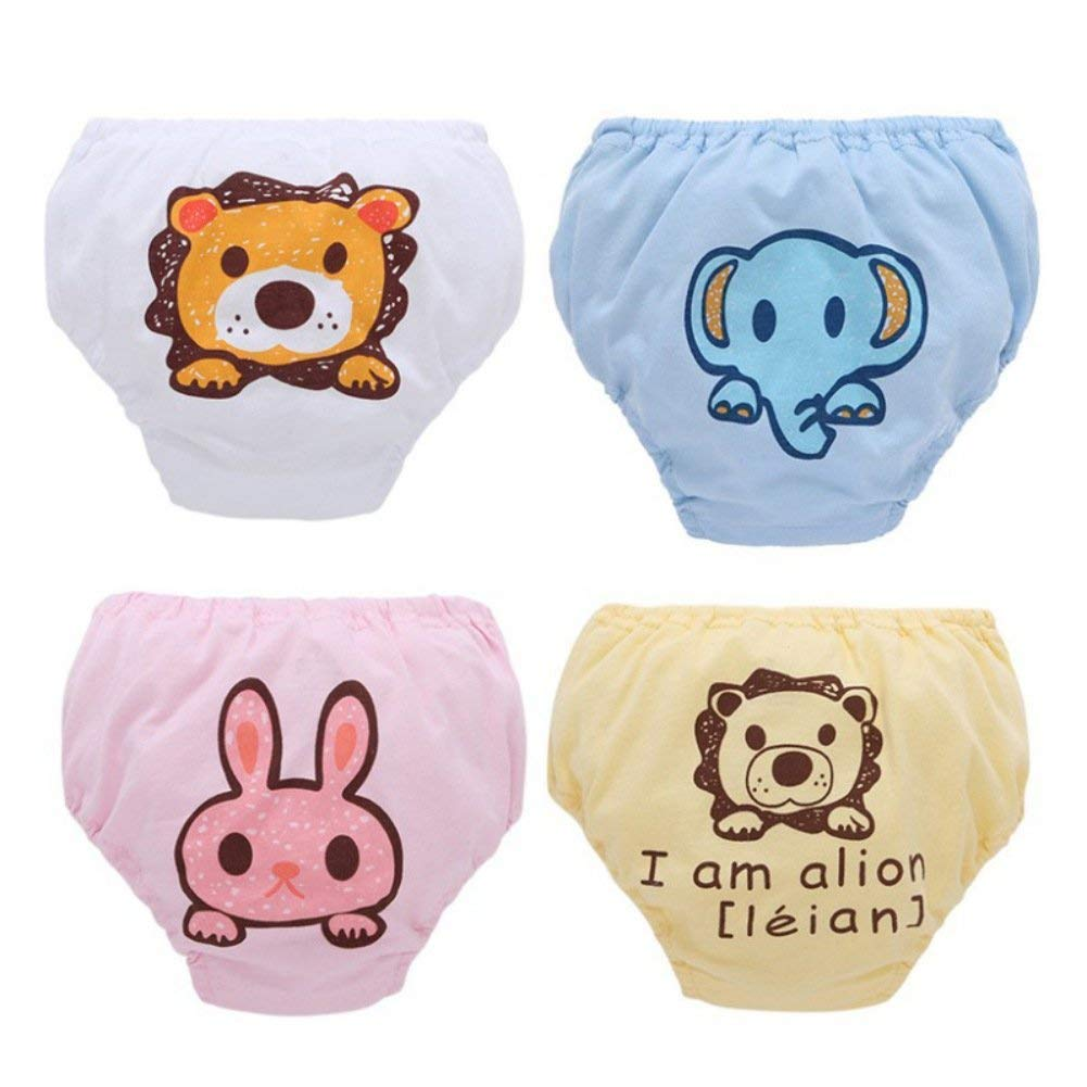 0350b77a6 Get Quotations · DVANIS Baby Pants