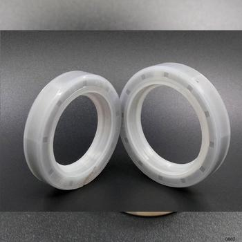 Cold-resistant Neoprene Oil Seal/square Rubber O-ring /large Viton O ...